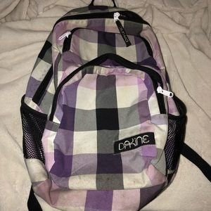 Handbags - Dakine Backpack